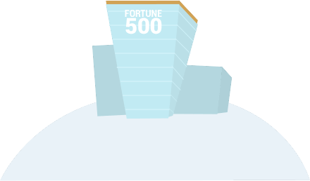 fortune-500-clients